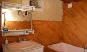 salle+de+bain++gite+le+figuier+la+monnaise