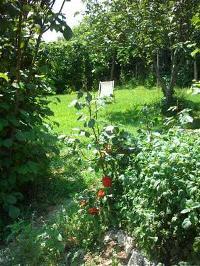 _wsb_200x266_jardinlefiguier